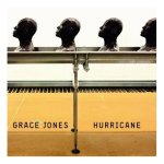 grace-jones-hurricane2