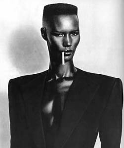 grace-jones_nightclubbing_a