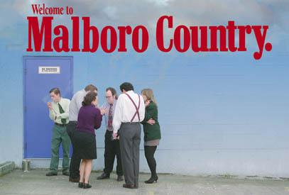 malboro_country