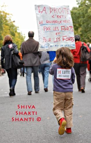 All Rights Reserved © Shiva Shakti Shanti