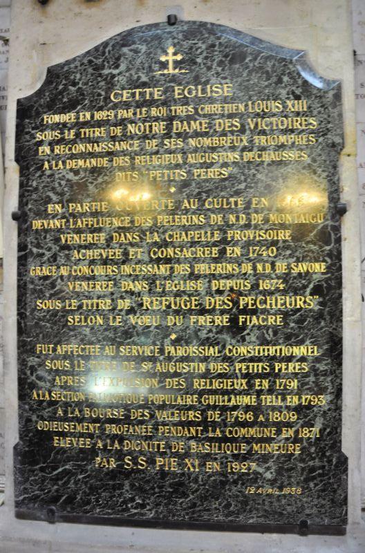 28.08.2013 Paris Notre-Dame-Des-Victoires.19