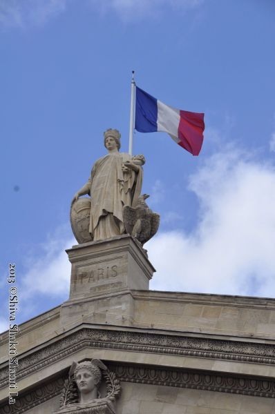 29Aout2013 PARIS