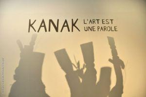 Branly2014KANAK.0